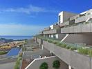 3 bedroom Apartment for sale in Moraira, Alicante...