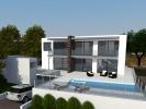 new development for sale in Costa Blanca, Moraira...