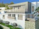 3 bedroom new development for sale in Moraira, Alicante...