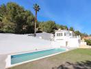 5 bed Villa for sale in Costa Blanca, Calpe...