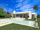 3 bed new development in Costa Blanca, Moraira...