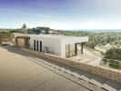 4 bedroom new development for sale in Moraira, Alicante...