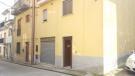 Sant`Arsenio semi detached house for sale