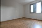 Apartment for sale in Cyprus - Limassol