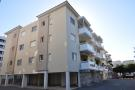 2 bed Apartment in Limassol