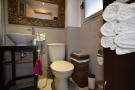 Apartment for sale in Limassol, Agios Tychonas