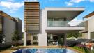 3 bed new development for sale in Cyprus - Limassol, Pyrgos
