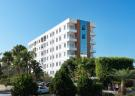 3 bed Apartment for sale in Cyprus - Limassol