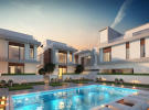 3 bedroom new Apartment in Cyprus - Limassol