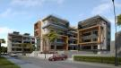 3 bed new Apartment for sale in Cyprus - Limassol