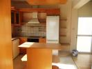 3 bedroom Penthouse for sale in Cyprus - Limassol...