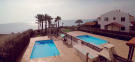 4 bed Villa for sale in Cyprus - Larnaca...