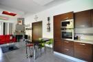 3 bedroom Villa for sale in Limassol, Mouttagiaka