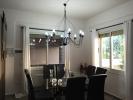 3 bed Villa in Limassol