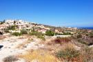 Limassol Land for sale