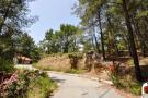 Land for sale in Limassol, Moniatis