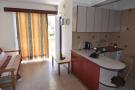 Studio flat in Paphos, Kato Paphos