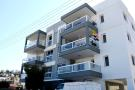 2 bed Apartment in Cyprus - Limassol