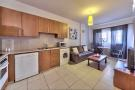 Apartment for sale in Limassol, Mouttagiaka