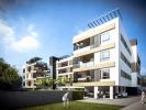 new development for sale in Cyprus - Limassol