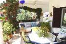 4 bedroom Villa for sale in Paphos, Peyia