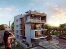 new development for sale in Cyprus - Limassol