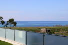 Apartment for sale in Paphos, Kato Paphos