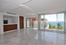 3 bed Penthouse for sale in Cyprus - Limassol...