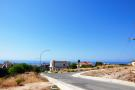 Land for sale in Cyprus - Limassol...