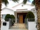 Villa for sale in Limassol, Agia Fyla