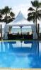 3 bed Villa in Cyprus - Larnaca