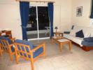 1 bed Apartment in Cyprus - Paphos, Peyia