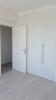 2 bed Apartment for sale in Cyprus - Larnaca