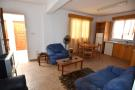 1 bedroom Apartment for sale in Paphos, Emba