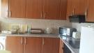 2 bedroom Apartment in Paphos