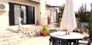 Bungalow in Paphos, Tala