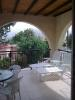 Apartment for sale in Cyprus - Paphos