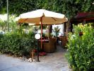 Restaurant in Limassol, Neapolis for sale