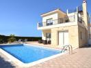 3 bedroom Villa for sale in Paphos, Prodromi