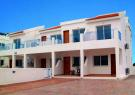 2 bedroom Apartment for sale in Cyprus