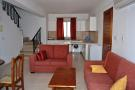 2 bed Town House in Paphos, Prodromi