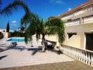 Apartment for sale in Paphos, Kissonerga