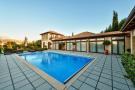 4 bedroom Villa for sale in Paphos, Aphrodite Hills