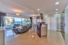 3 bed Apartment in Limassol
