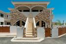 Villa for sale in Famagusta, Avgorou