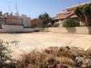 Land in Limassol, Mesa Gitonia for sale