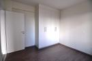 Apartment in Cyprus - Limassol
