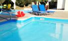 Villa for sale in Cyprus - Paphos...