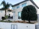 Villa for sale in Limassol...