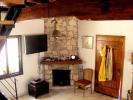 3 bedroom Villa for sale in Cyprus